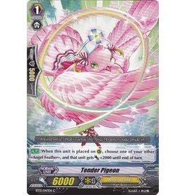 Bushiroad Tender Pigeon BT13/047EN C