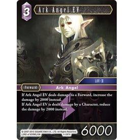 Square Enix Ark Angel EV - 4-097 - H Foil