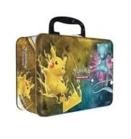 Pokemon Pokemon - Shining Legends - Collector Chest