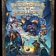 Wizards of the Coast Lords of Waterdeep : Scoundrels of Skullport Expansion