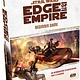 Fantasy Flight Star Wars  RPG: Edge of the Empire Beginner Game