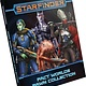 Paizo Starfinder RPG: pact worlds pawn collection