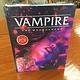 Modiphius Vampire the Masquerade: 5th ed Hardback