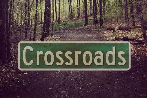 FTG Crossroads Classic 3 (2 day)