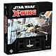 Fantasy Flight Star Wars X-Wing 2nd ed core set