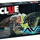 USAOpoly Clue Alien vs Predator