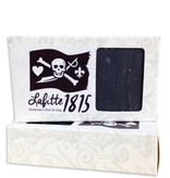 Sweet Olive Soap Works Lafitte 1815 Soap Bar