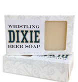 Sweet Olive Soap Works Whistling Dixie Soap Bar