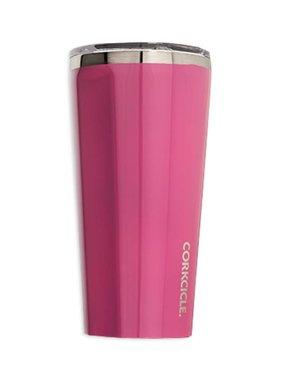 Stainless Tumbler, Pink