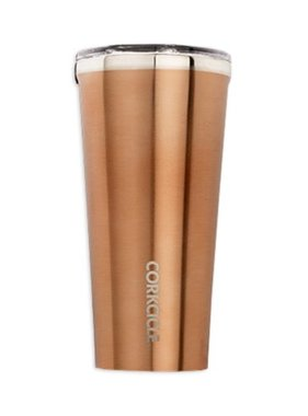 Stainless Tumbler, Copper