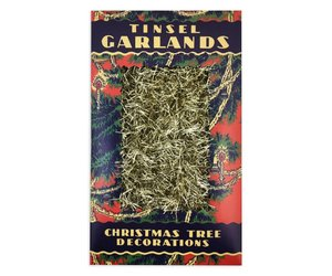 Free photos red christmas tinsel garland avopix