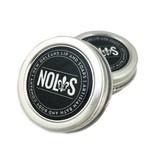 NOLAS Lip Balm In A Tin