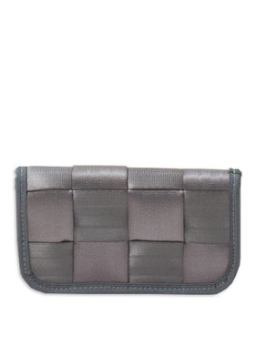 Harveys Seatbeltbag Classic Wallet in Storm