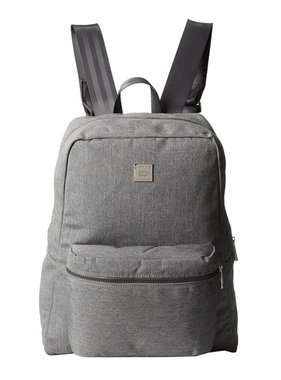 Harveys Seatbeltbags Sunbrella Backpack, Storm