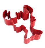 Crawfish Cookie Cutter