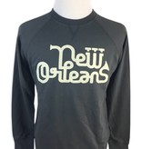 New Orleans Trumpet Sweat Tee