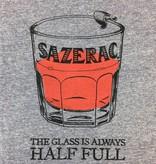 Tales Of The Cocktail Sazerac Tee
