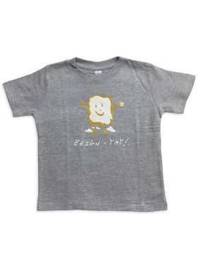 Beign-Yay! Tee for Kids