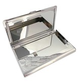 New Orleans Business Card Holder
