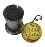 Hooch Portable Shot Glass