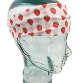 Skip n' Whistle Strawberry Headband