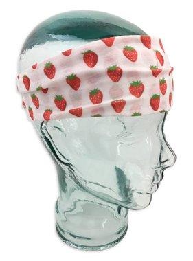 Skip n' Whistle Strawberry Headband