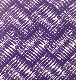Dailies Leggings in Purple