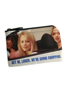 Get In Loser Pouch