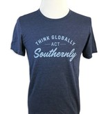 Act Southernly Tee