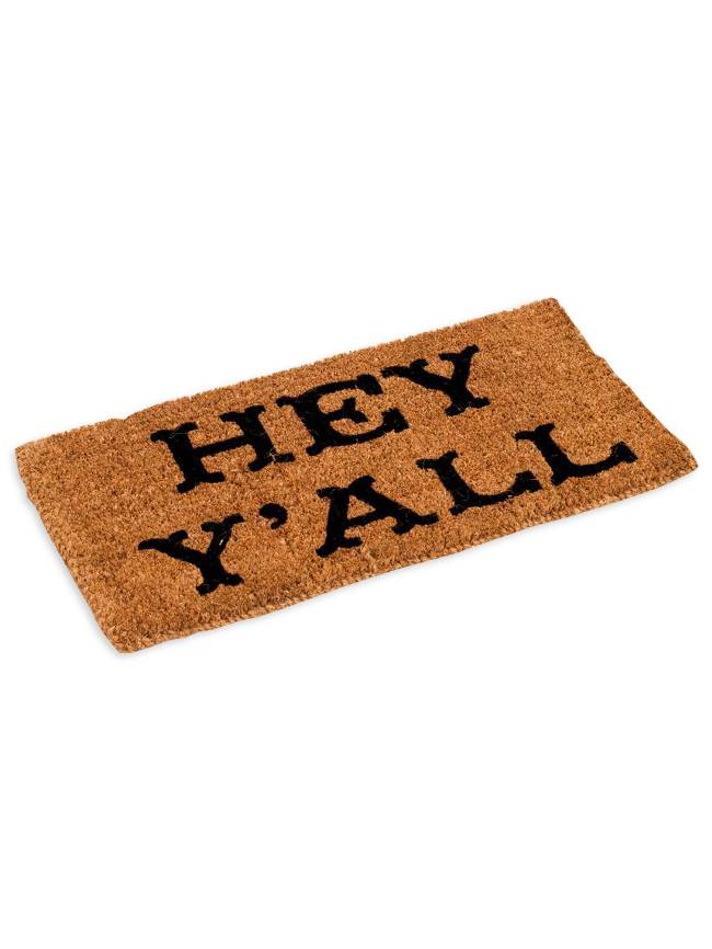 garden mat kempf dp natural by inch coir com coco door outdoor doormat amazon