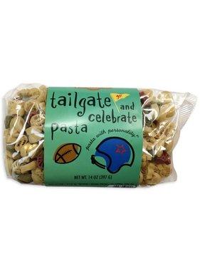 Tailgate & Celebrate Pasta