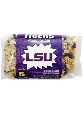 LSU Tigers Pasta