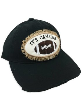 It's Gameday Trucker Cap