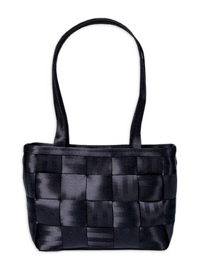 Harveys Seatbeltbag Medium Tote, Black
