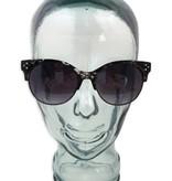 Retro Rock Sunglasses