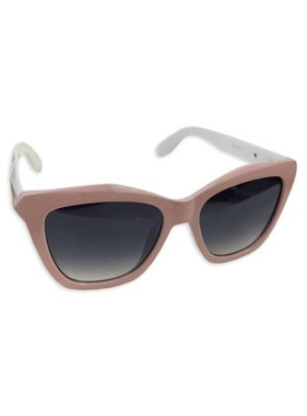 Pink Glamour Sunglasses