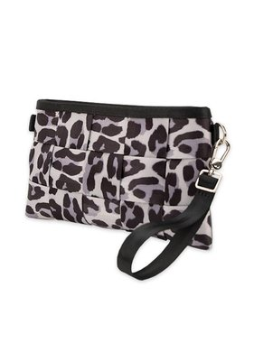 Harveys Seatbeltbag Ice Leopard Hip Pack