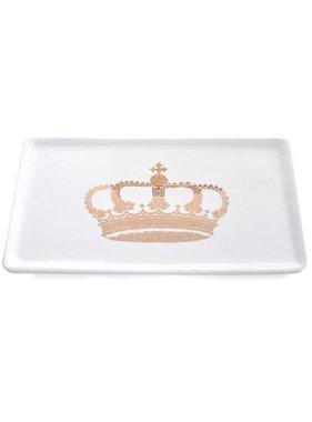 Crown Platter