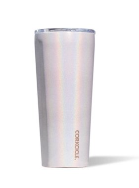Corkcicle Unicorn Magic 24oz Tumbler