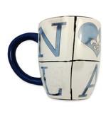 Nola Love Oversized Mug