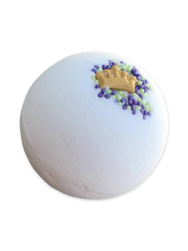 Carnival Queen Bath Bomb