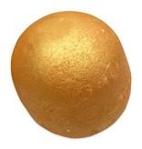 Crescent City Swoon Mini Mimosa Bath Bomb