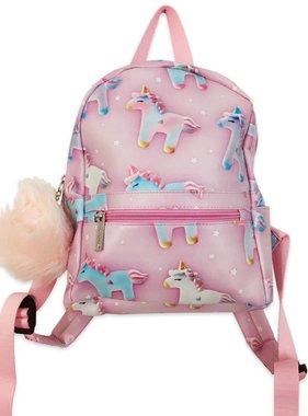 Kids Unicorn Mini Backpack