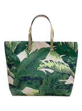 Maui Palm Classic Tote