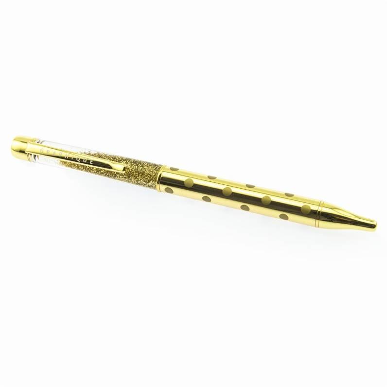 Good as Gold Pen