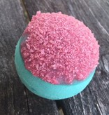 Crescent City Swoon 30A Bath Bomb