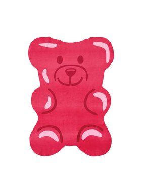 Gummy Bear Oversized Towel