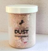 Unicorn Dust Bath Sprinkles