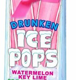 Drunken Ice Pops