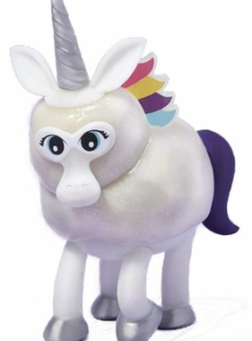 Miracle Melting Unicorn Glitter Putty